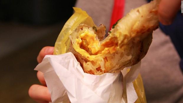 7 món ăn đường phố bạn nhất định phải thử khi ghé các khu chợ đêm ở Đài Loan - Ảnh 5.