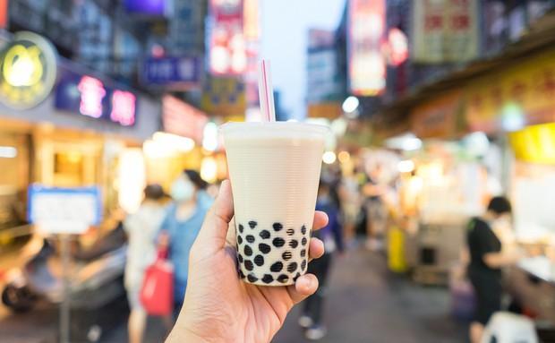 7 món ăn đường phố bạn nhất định phải thử khi ghé các khu chợ đêm ở Đài Loan - Ảnh 7.