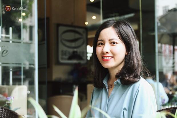 Kiều Trang Elight lên tiếng sau nửa năm im lặng: Vấp ngã khiến chúng tôi đi chậm lại nhưng chắc chắn hơn - Ảnh 9.