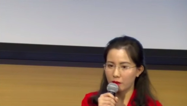 Kiều Trang Elight lên tiếng sau nửa năm im lặng: Vấp ngã khiến chúng tôi đi chậm lại nhưng chắc chắn hơn - Ảnh 4.