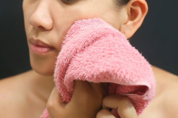 5 sai lầm bạn thường hay mắc phải khiến việc rửa mặt không mang lại hiệu quả - Ảnh 5.