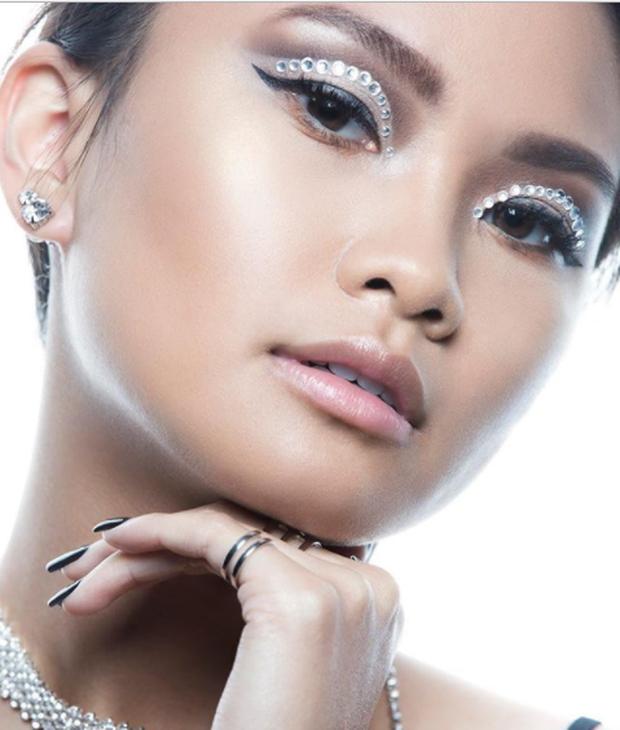 Cô gái này sẽ là đại diện Việt Nam tại Next Top châu Á 2018? - Ảnh 4.