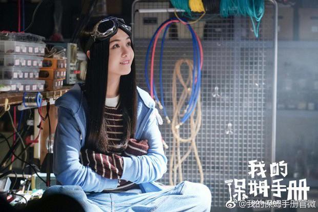 Phim mới của Trịnh Sảng tung teaser nhưng danh tính nhà sản xuất mới là điều gây sốc! - Ảnh 3.