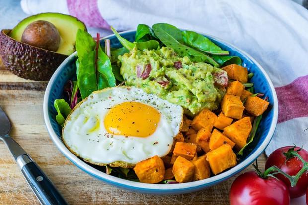 Clean Eating: xu hướng ăn kiêng hot nhất hiện nay mang đến hiệu quả như thế nào? - Ảnh 1.