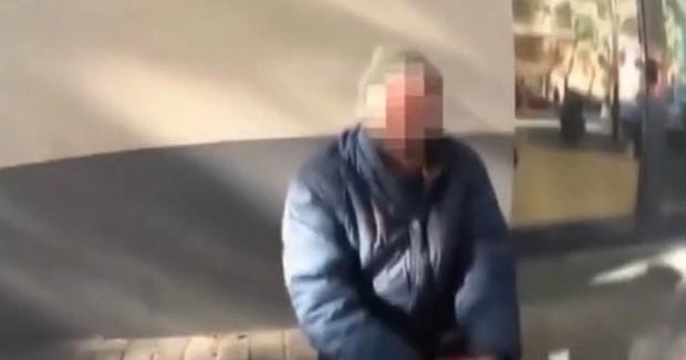 Youtuber Trung Quốc phải đền bù 820 triệu đồng, đối mặt án tù 2 năm vì prank người vô gia cư bằng bánh Oreo nhân kem đánh răng - Ảnh 4.