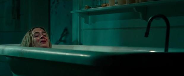 """Chẳng phải lũ quái vật xấu kinh hoàng, đây mới là thứ đáng sợ nhất ở """"A Quiet Place""""! - Ảnh 4."""