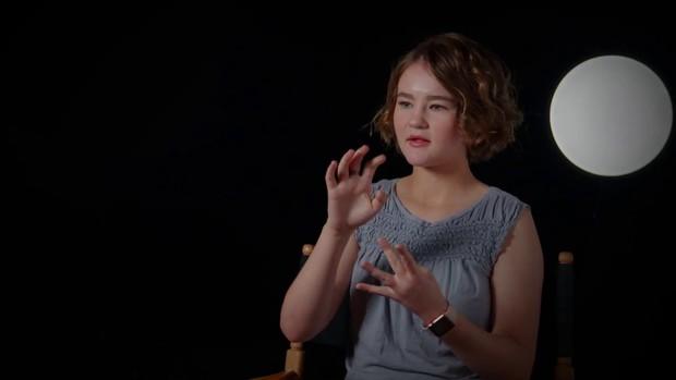 A Quiet Place và sự trỗi dậy của thủ ngữ trong phim Hollywood - Ảnh 11.