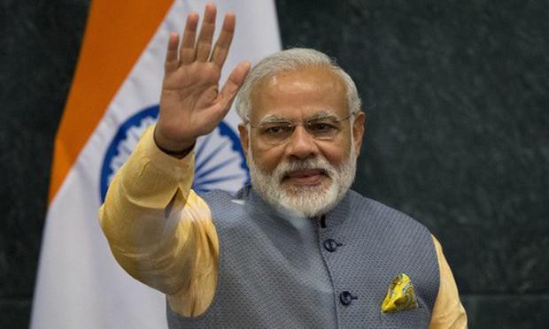 Ấn Độ áp dụng án tử hình đối với tội phạm hiếp dâm trẻ em gái dưới 12 tuổi - Ảnh 1.