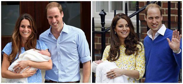 Tiết lộ hình ảnh bên trong bệnh viện sang trọng bậc nhất nước Anh nơi công nương Kate hạ sinh 3 người con - Ảnh 5.