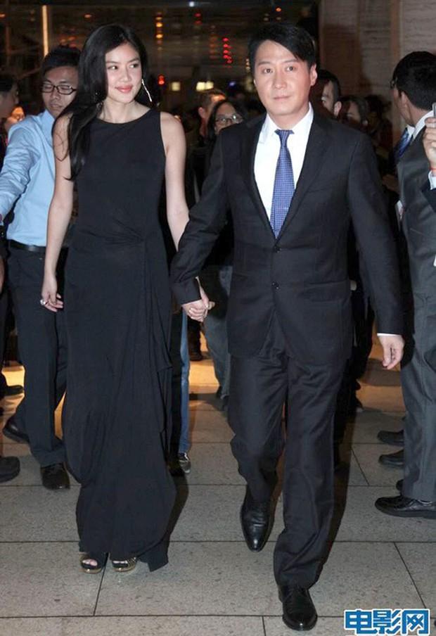 Bạn gái Thiên Vương Lê Minh sinh non 1 tháng, bé gái chỉ nặng 2,2kg - Ảnh 4.