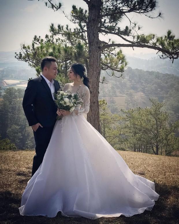 Bắc Giang: Rạp cưới khổng lồ dài bằng cả dãy phố, bên trong là 300 mâm cỗ ăn 2 ngày mới hết - Ảnh 3.