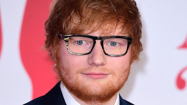 Ed Sheeran: Album tới có flop tôi cũng chẳng quan tâm - Ảnh 1.
