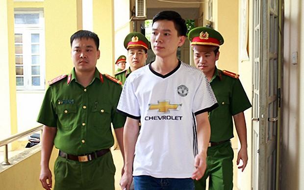 Sắp xét xử bác sĩ Hoàng Công Lương trong vụ 8 bệnh nhân chạy thận tử vong - Ảnh 1.