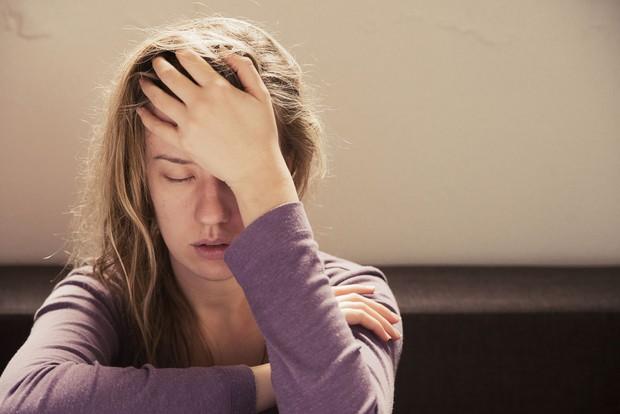 4 dấu hiệu khó nhận biết cho thấy có thể bạn đang ủ bệnh viêm xoang - Ảnh 1.