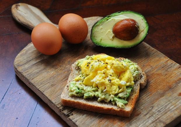 Làm sao để bắt đầu một ngày Clean Eating giảm cân ngay từ hôm nay? - Ảnh 2.