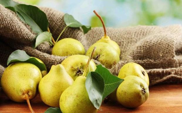 Chống viêm mạnh mẽ, giúp cơ thể khỏe đẹp từ trong ra ngoài nhờ bổ sung những thực phẩm này - Ảnh 2.