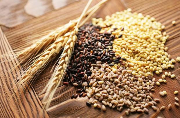 Chống viêm mạnh mẽ, giúp cơ thể khỏe đẹp từ trong ra ngoài nhờ bổ sung những thực phẩm này - Ảnh 4.