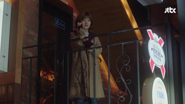 Chị Đẹp: Biết được sự thật động trời, mẹ Son Ye Jin suýt ngất, đánh bụp đầu cả hai đứa con - Ảnh 17.