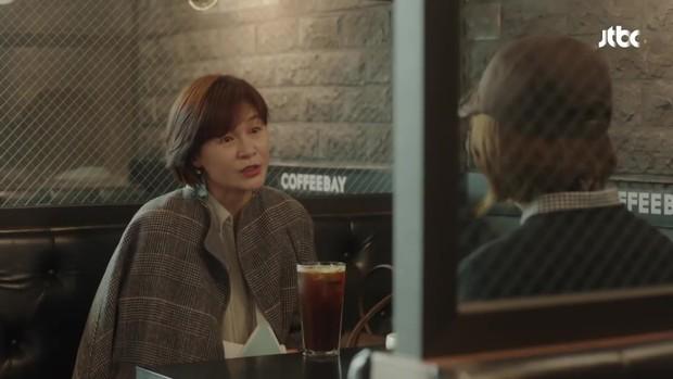 Chị Đẹp tập 10: Đến lượt Jung Hae In bị mẹ Son Ye Jin tát, đánh tới tấp - Ảnh 13.