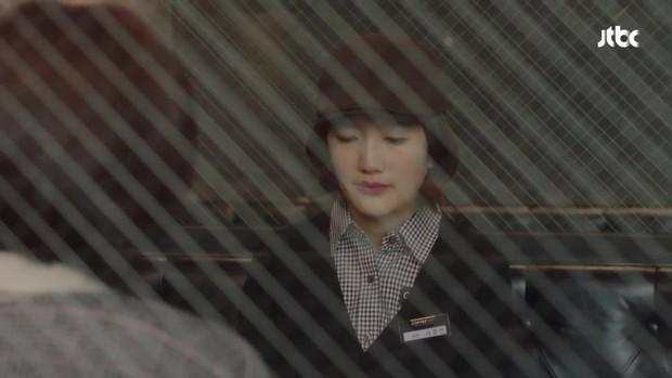 Chị Đẹp tập 10: Đến lượt Jung Hae In bị mẹ Son Ye Jin tát, đánh tới tấp - Ảnh 14.