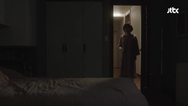 Chị Đẹp tập 10: Đến lượt Jung Hae In bị mẹ Son Ye Jin tát, đánh tới tấp - Ảnh 20.