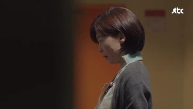 Chị Đẹp tập 10: Đến lượt Jung Hae In bị mẹ Son Ye Jin tát, đánh tới tấp - Ảnh 22.
