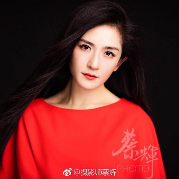 10 thần tượng Cbiz được sinh viên Trung yêu thích nhất: Nhiệt Ba - Triệu Lệ Dĩnh chứng minh sức hút khó cưỡng - Ảnh 4.