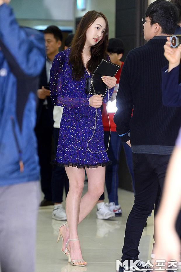 Đám cưới cựu thành viên After School: Bạn gái G-Dragon chiếm hết spotlight nhưng vẫn không đẹp bằng mỹ nhân SISTAR - Ảnh 12.