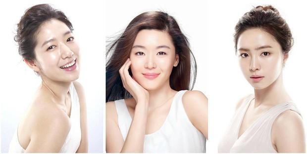 Lời tự thú của một con nghiện chăm sóc da mặt: Khi vẻ đẹp Hàn Quốc trở thành chuẩn mực của nhiều cô gái châu Á - Ảnh 2.