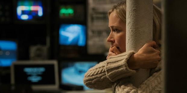 Phim kinh dị A Quiet Place ám ảnh người xem với 8 câu hỏi to đùng cần giải đáp ngay và luôn - Ảnh 9.