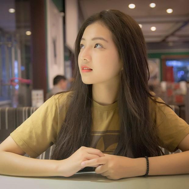 TVC Việt mất cả thanh xuân vì hôi nách gây sốt, nữ chính xinh đẹp được cư dân mạng ráo riết truy tìm info - Ảnh 8.