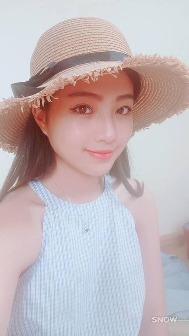 TVC Việt mất cả thanh xuân vì hôi nách gây sốt, nữ chính xinh đẹp được cư dân mạng ráo riết truy tìm info - Ảnh 11.