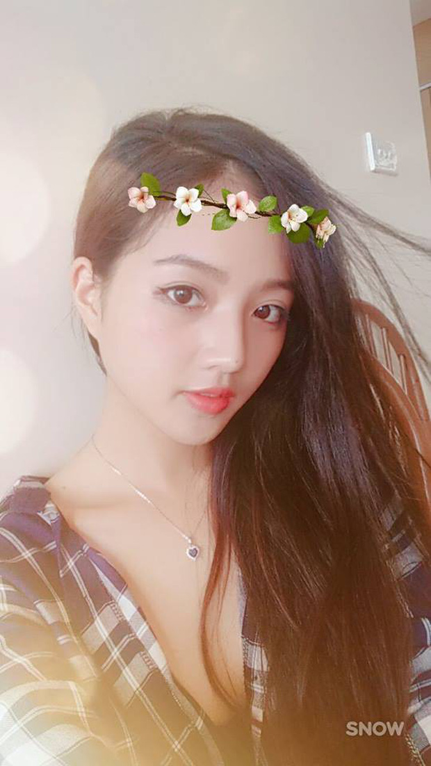 TVC Việt mất cả thanh xuân vì hôi nách gây sốt, nữ chính xinh đẹp được cư dân mạng ráo riết truy tìm info - Ảnh 10.