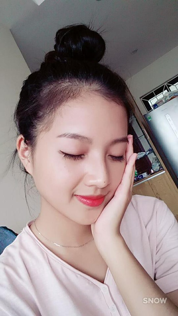 TVC Việt mất cả thanh xuân vì hôi nách gây sốt, nữ chính xinh đẹp được cư dân mạng ráo riết truy tìm info - Ảnh 9.