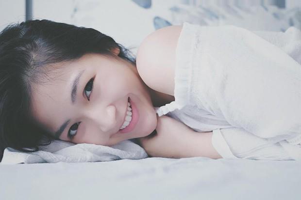 TVC Việt mất cả thanh xuân vì hôi nách gây sốt, nữ chính xinh đẹp được cư dân mạng ráo riết truy tìm info - Ảnh 6.