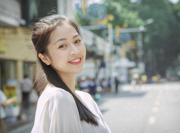 TVC Việt mất cả thanh xuân vì hôi nách gây sốt, nữ chính xinh đẹp được cư dân mạng ráo riết truy tìm info - Ảnh 5.