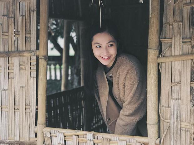 TVC Việt mất cả thanh xuân vì hôi nách gây sốt, nữ chính xinh đẹp được cư dân mạng ráo riết truy tìm info - Ảnh 4.