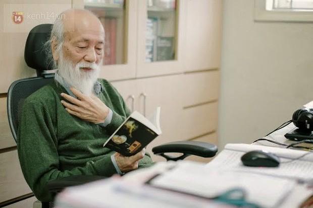 Bài Toán siêu khó của thầy Văn Như Cương tại Olympic Toán học quốc tế khiến HS các nước bó tay - Ảnh 2.