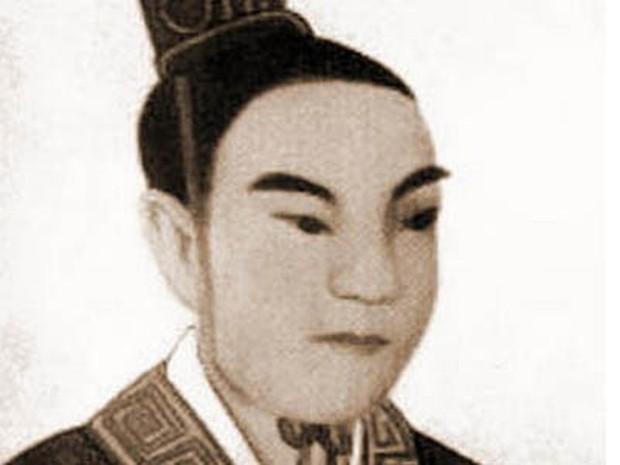 Hoàng đế si tình nhất lịch sử Trung Hoa: Hoàng hậu qua đời vẫn chui vào quan tài nằm chung suốt nhiều ngày trời - Ảnh 1.