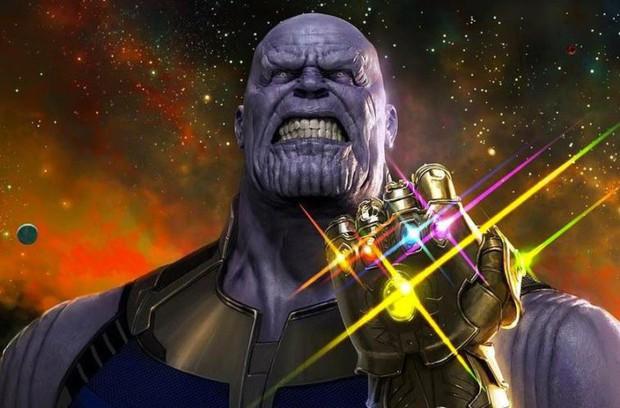 7 câu hỏi nhức nhối hậu cuộc chiến bi tráng Avengers: Infinity War - Ảnh 6.