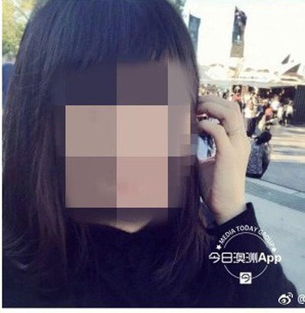 Tiết lộ thêm tình tiết về vụ sao nam Mị Nguyệt Truyện cưỡng bức tập thể 1 phụ nữ tại Úc - Ảnh 2.