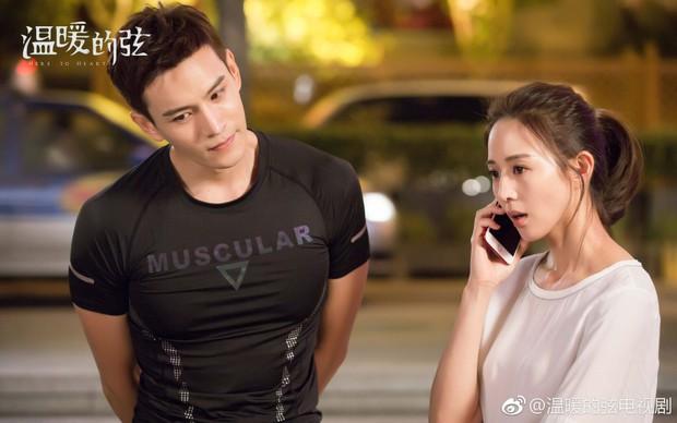 5 điểm đáng mong đợi ở Huyền Của Ôn Noãn - phim ngôn tình xứ Trung mới nhất trong tháng 5 - Ảnh 9.