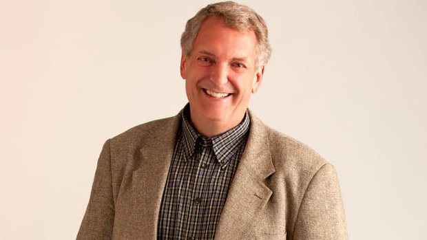 Bậc thầy quản trị Dave Ulrich: Nhà tuyển dụng nên cho sinh viên ra trường chưa có kinh nghiệm một cơ hội - Ảnh 3.