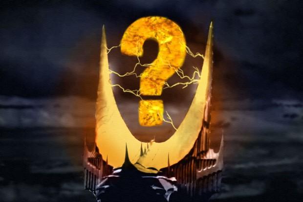 Vừa chịu chi hơn 1 tỉ đô cho siêu bom tấn truyền hình Chúa Nhẫn, Amazon tăng ngay bảng giá? - Ảnh 4.