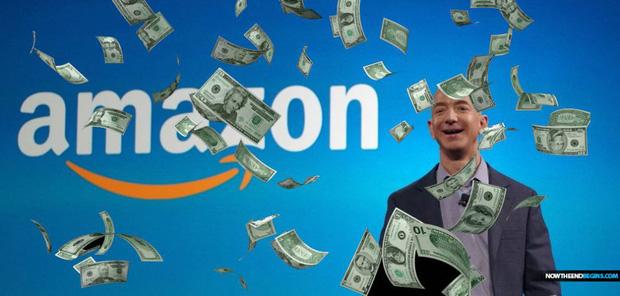 Vừa chịu chi hơn 1 tỉ đô cho siêu bom tấn truyền hình Chúa Nhẫn, Amazon tăng ngay bảng giá? - Ảnh 3.