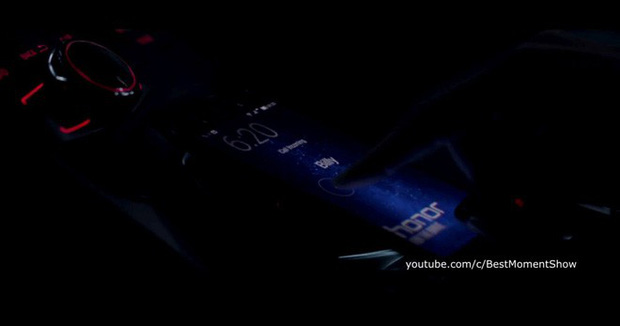 Điểm danh tất tần tật những điện thoại từng xuất hiện trong Vũ trụ Điện ảnh Marvel - Ảnh 14.