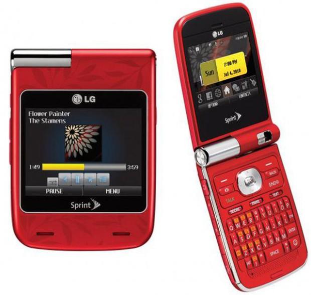 Điểm danh tất tần tật những điện thoại từng xuất hiện trong Vũ trụ Điện ảnh Marvel - Ảnh 5.