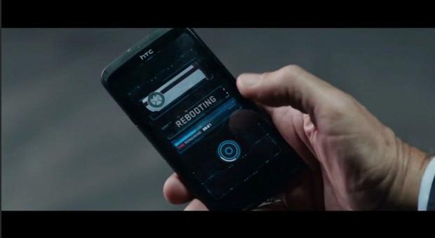 Điểm danh tất tần tật những điện thoại từng xuất hiện trong Vũ trụ Điện ảnh Marvel - Ảnh 8.