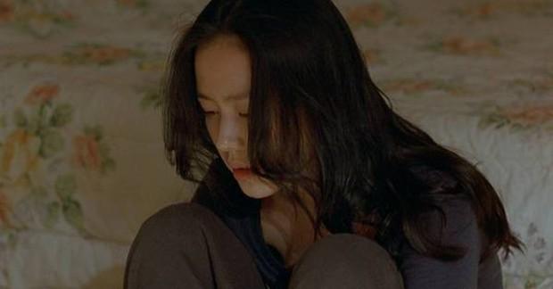 Nhìn lại 2 thập kỉ nhan sắc của Son Ye Jin, đã hiểu vì sao cô mãi là nữ thần của mọi nữ thần! - Ảnh 9.