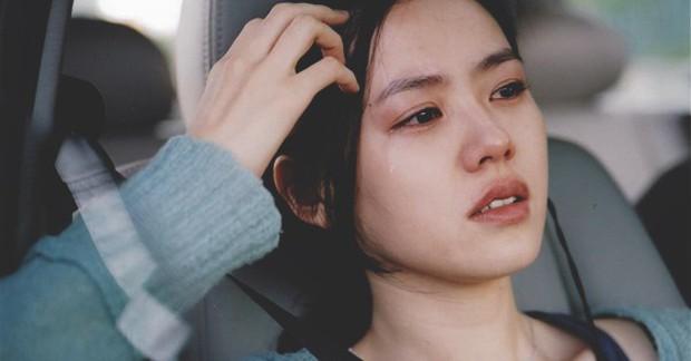 Nhìn lại 2 thập kỉ nhan sắc của Son Ye Jin, đã hiểu vì sao cô mãi là nữ thần của mọi nữ thần! - Ảnh 10.
